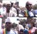 Levée de l'immunité parlementaire de Ousmane Sonko : L'opposition s'offusque d'un «énième scandale politique orchestré par un régime agonisant».