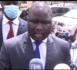 Déthié Fall sur la levée de l'immunité parlementaire de Sonko : «Macky Sall doit penser à autre chose que d'anéantir l'opposition... Il y'a d'autres urgences»