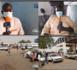 Renouvellement du bureau de la gare routière de Kaffrine : Les deux candidats en lice donnent un avant goût de l'échéance.