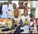 DAKARACTU RÉTRO : La campagne de vaccination démarre, Macky se prononce sur l'affaire Sweet beauté, l'immunité parlementaire de Sonko levée...
