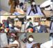 Démarrage vaccination contre Covid-19 à Thiès : Les personnels de santé et les autorités au-devant de la scène.