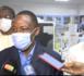 Projet de modernisation de l'INSP : Le Burkina Faso s'inspire de l'Iressef.