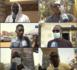 Ousmane Sonko perd son immunité : Les citoyens divisés sur son refus de répondre à la justice.