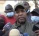 Bougane Guèye Dany à sa sortie de chez Sonko : «Cette régression de notre démocratie flagrante nous interpelle pour faire face à ce régime»