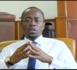 Abdou Mbow sur l'affaire Sonko-Adji Sarr : Le premier vice-président de l'Assemblée nationale liste les éléments de référence de l'institution, recadre l'opposition et invite son collègue à faire face à la justice.