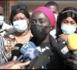 Rufisque / Attaque du domicile de Seydou Diouf : « Nous ne céderons jamais à l'intimidation » (PPC)