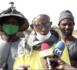 Keur Moussa : Des prédateurs fonciers s'en prennent aux terres de Daral Peulh.