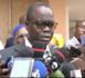 Face au régime de Macky Sall : Le FNR invite Ousmane Sonko à affiner sa stratégie