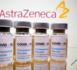 Résultats encourageants en Ecosse, recommandé aux 65 ans et plus et adoubé par l'Oms et CONVACT : des raisons de faire confiance à AstraZeneca ?