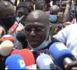 « Une procédure additionnelle est utilisée…Sonko sera déféré mais nous allons nous battre… » (Me Djiby Diagne)