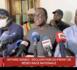 Arrestation d'Ousmane Sonko : Le FRN évoque la thèse du kidnapping et exige sa libération immédiate.