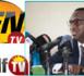 Suspension des programmes de la SENTV et de WALFTV : Les explications du CNRA...