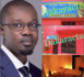 Affaire « Sweet Beauté » - Ousmane Sonko pourrait être libre et vers un contrôle judiciaire...