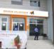 Banque Atlantique de Mbao : Le coffre-fort forcé, plus de 150 millions emportés.