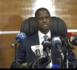 Manifestations au Sénégal / Trouble à l'ordre public : «Les personnes seront traquées, arrêtées et traduites en justice...» (Antoine Félix Diome)