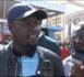 Série de manifestations à Dakar : Mamadou Lamine Massaly accuse «les infiltrés».