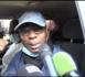 Manifestations au Sénégal / Moustapha Guirassy interpelle le chef de l'État : «Ce que nous attendons de lui c'est d'apaiser le climat social et politique»