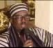 Manifestations à Dakar : Bachir Diagne tacle le « mutisme » des autorités coutumiéres et appelle à la raison.