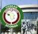 Manifestations prévues demain au Sénégal : Le CEDEAO exprime ses préoccupations et appelle à la retenue.