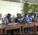 Manifestations / BBY : Les jeunes de la mouvance présidentielle montent au créneau et indexent les « fossoyeurs » de la stabilité nationale.