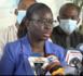Thérèse Faye Diouf (APR / BBY) : « Que l'opposition sénégalaise accepte le jeu démocratique! »