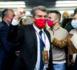 Espagne : Joan Laporta de nouveau président du FC Barcelone