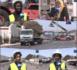 8 Mars / Métiers portuaires et logistiques : Quand les femmes dament le pion aux hommes sur le terrain.