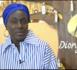 8 Mars / Entrepreneuriat et Pandémie : Près de 2.400 femmes couvées par « Diongoma » pour la transformation de produits locaux.