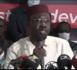 Situation du Sénégal : Ousmane Sonko accuse le président Macky Sall de «haute trahison».
