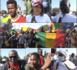 Marche du 8 mars : Entre déception et colère des manifestants.