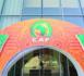 CAN U17 : Le pays hôte, le Maroc, invoque la Covid-19, la CAF annule tout !