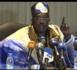 Deuxième vague : La réponse salée du Grand Serigne de Dakar Papa Ibrahima Diagne à Ousmane Sonko.