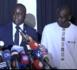Déthié Fall revient sur sa rétrogradation à Rewmi : « Ma position de vérité m'a valu une destitution offensante et injustifiée de ma fonction de Vice-Président »