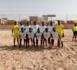 Beach Soccer / Amical : Les Lions battent le Maroc 6-3 à Toubab Dialaw.