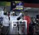 Méga-meeting à Kaolack : Une alliance politique scellée entre Diène Farba Sarr, Mariama Sarr, Ousmane Noël Dieng, El Hadj Malick Guèye etc...