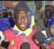 Thiès : «Si la mairie de la Zone Nord était en train d'abattre un excellent travail, nous n'allions pas nous proclamer candidat» (Omar Badiane)