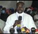 Tassette : Mamadou Thiaw défend le bilan du Président Macky Sall et appelle à la mobilisation dans les rangs de l'APR.