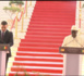 [🔴REPLAY] Palais de la République : suivez la déclaration du Président du gouvernement d'Espagne