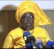Situation Politique / Aminata Assome Diatta dézingue Ousmane Sonko : «La politique doit s'accommoder de l'éthique. Attaquer Sonko en ce moment là aurait été comme tirer sur l'ambulance»