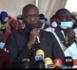 Meeting à Tassette : Abdoulaye Dièye salue l'initiative de Mamadou Thiaw et exprime son souhait de voir l'émergence dans l'unité.