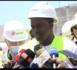 Infrastructure : Aboubacar Sadikh Bèye livre les 3 avantages tirés de la construction des caissons au Port de Dakar.