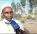 Décès du juge Samba Sall / Alpha Ousseynou Diallo, procureur général de la cour d'appel de Kaolack : «C'est une grosse perte pour la magistrature...»