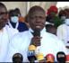 Meeting à Tassette : «Si tous les responsables politiques étaient comme Mamadou Thiaw, le Président Macky Sall n'aurait aucune inquiétude à Thiès» (Abdou Gningue)