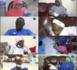 Adoption au Sénégal : Zoom sur une réalité pas très courante dans notre pays.