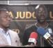 « Le projet judo à l'école a permis d'ouvrir 29 dojos scolaires en 2 ans » (Babacar Makhtar Wade)