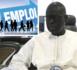 Problématique de l'emploi des jeunes : « Dans le PSE, les enquêtes avaient révélé que c'était une priorité et toutes les dispositions ont été prises » (Mayacine Camara, Secrétaire d'État.)
