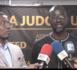 Babacar Makhtar Wade (Pdt fédération de judo) sur l'élection du président de l'Union africaine de judo : « On est partie prenante… »