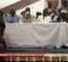 [🔴LIVE - FATICK] Sargal Président de la République Macky Sall en prélude ... avec M.Cheikh KANTE.