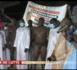 FATICK / 8e Édition drapeau Cheikh Kanté : Pape Waly Niang vainqueur devant Doud Sané.