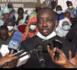 Amadou Lamine Dieng : «Le président Macky Sall est notre source d'inspiration...Toutes les réalisations qu'on peut capitaliser dans la commune de Wack-Ngouna sont à l'actif du chef de l'État...»